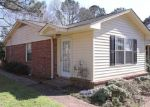 Foreclosed Home in ROLLINGWOOD TRL, Columbia, SC - 29210