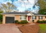 Foreclosed Home in HIGH HILL DR, Moncks Corner, SC - 29461