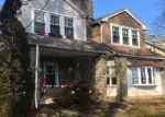 Foreclosed Home en BALLYMORE RD, Springfield, PA - 19064