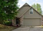 Foreclosed Home in E 96TH ST, Tulsa, OK - 74133