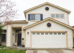 Foreclosed Home en MACAW CT, Rohnert Park, CA - 94928