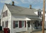 Foreclosed Home in S FRANKLIN CT, Lowell, MA - 01854