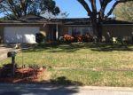 Foreclosed Home en SWEETBAY LN, Orlando, FL - 32835