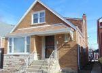 Foreclosed Home en S DAMEN AVE, Chicago, IL - 60620