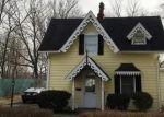 Foreclosed Home in E MAIN ST, Stony Point, NY - 10980