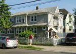 Foreclosed Home en MAIN ST, Bridgeport, CT - 06606