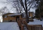 Foreclosed Home en TIMMONS RD, La Valle, WI - 53941