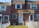Foreclosed Home en GRANT RD, Folcroft, PA - 19032