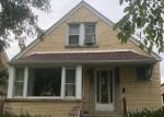 Foreclosed Home in W MARQUETTE RD, Chicago, IL - 60629