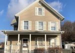 Foreclosed Home en SYLVAN AVE, Waterbury, CT - 06706