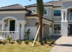 Foreclosed Home en DONALD ROSS CT, Tampa, FL - 33626