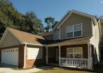 Foreclosed Home in RHONDA JEROME CT, Charleston, SC - 29406