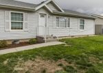 Foreclosed Home in W CAPITOL ST, Ogden, UT - 84401