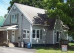 Foreclosed Home in ST JOSEPH ST, Fort Kent, ME - 04743