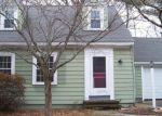 Foreclosed Home in GREELEY ST, Clinton, MA - 01510