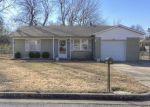 Foreclosed Home in W ATLANTA CT, Broken Arrow, OK - 74012