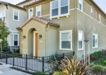 Foreclosed Home en KING PALM LN, Brentwood, CA - 94513