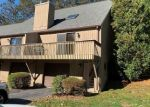 Foreclosed Home en MOSS AVE, Seymour, CT - 06483