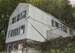 Foreclosed Home in TALMAN ST, Norwich, CT - 06360