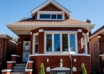 Foreclosed Home in S UNION AVE, Chicago, IL - 60620