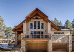 Foreclosed Home in TRIPLE B RD, Woodland Park, CO - 80863
