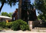 Foreclosed Home en S ALCOTT ST, Denver, CO - 80219
