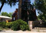 Foreclosed Home in S ALCOTT ST, Denver, CO - 80219