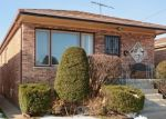 Foreclosed Home en HOXIE AVE, Calumet City, IL - 60409