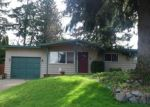 Foreclosed Home in SW 330TH ST, Federal Way, WA - 98023