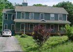Foreclosed Home en BRENN RD, Brooklyn, CT - 06234