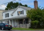 Foreclosed Home in MAIN ST, Crown Point, NY - 12928