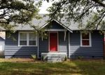 Foreclosed Home in PORTLAND AVE E, Tacoma, WA - 98404
