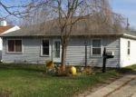 Foreclosed Home en HAWTHORNE DR, Painesville, OH - 44077