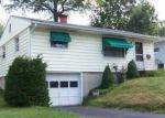 Foreclosed Home in HALLOCK ST, Jamestown, NY - 14701