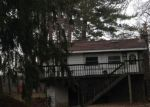 Foreclosed Home en WARING RD, Newburgh, NY - 12550