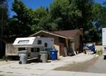 Foreclosed Home in W TIOGA ST, Boise, ID - 83709
