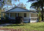 Foreclosed Home en S DEPOT ST, Bonifay, FL - 32425
