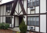Foreclosed Home in SIERRA VISTA LN, Valley Cottage, NY - 10989