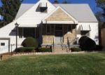 Foreclosed Home in S 14TH ST, Omaha, NE - 68108
