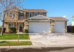 Foreclosed Home en MINORIES DR, Olivehurst, CA - 95961