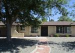 Foreclosed Home en SAGE ST, Hesperia, CA - 92345