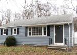 Foreclosed Home in HELEN ST, Hamden, CT - 06514