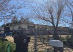 Foreclosed Home en NAVAJO TRL, Yucca Valley, CA - 92284