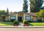 Foreclosed Home en W SUNNYSIDE AVE, Visalia, CA - 93277