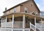Foreclosed Home in MORGAN AVE, Oneonta, NY - 13820
