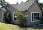 Foreclosed Home en HAMMONTON SMARTVILLE RD, Marysville, CA - 95901