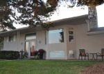 Foreclosed Home in W CHESTERFIELD ST, Boise, ID - 83704