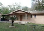 Foreclosed Home en E KIRBY ST, Tampa, FL - 33604