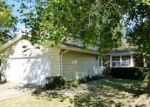 Foreclosed Home in S 34TH ST, Decatur, IL - 62521
