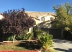 Foreclosed Home in RAVANUSA DR, Henderson, NV - 89052